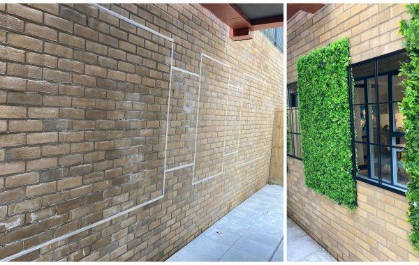 living walls 11